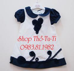 Ảnh số 68: shopthotuti.com - Giá: 11.111