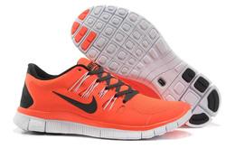 Ảnh số 27: NFR501: Nike Free Run +4 (đã bán) - Giá: 950.000