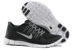 Ảnh số 28: NFR502: Nike Free Run +4 - Giá: 950.000