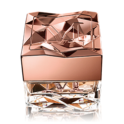 Ảnh số 9: Nước hoa nữ Oriflame By Marcel Eau de Parfum - Giá: 550.000