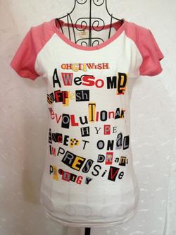 Ảnh số 18: áo pull - Giá: 85.000