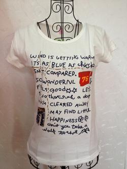 Ảnh số 20: áo pull - Giá: 55.000