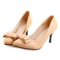 Ảnh số 72: Giày cao gót CG72 - Giá: 300.000