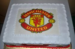 Ảnh số 2: Pik Cake - Giá: 550.000