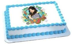 Ảnh số 7: Pik Cake - Giá: 550.000