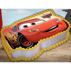 Ảnh số 8: Pik Cake - Giá: 460.000