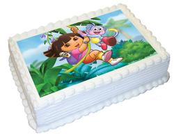Ảnh số 9: Pik Cake - Giá: 460.000