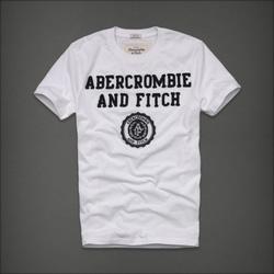 Ảnh số 22: Abercrombie - Giá: 210.000
