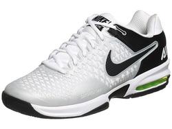 Ảnh số 4: Nike Air Max Gray - Giá: 2.000.000