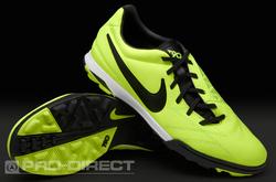 Ảnh số 23: Nike T90 IV Shoot Turff - Giá: 1.250.000