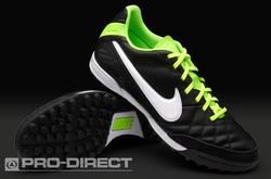 Ảnh số 24: Nike Tiempo IV Turf - Giá: 1.250.000