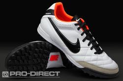 Ảnh số 25: Nike Tiempo IV Turf - Giá: 1.250.000