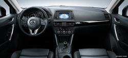 Ảnh số 19: Mazda-Cx5 - Giá: 1.099.000.000