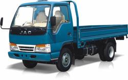 Ảnh số 1: xe tải JAC - Giá: 30.000.000