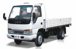 Ảnh số 4: xe tải JAC - Giá: 300.000.000