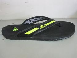 Ảnh số 56: T-Adidas002 - Giá: 250.000