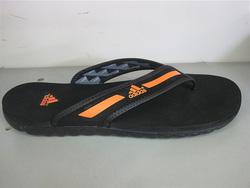 Ảnh số 58: T-Adidas003 - Giá: 250.000