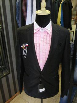 Ảnh số 37: Vest style - Giá: 350.000
