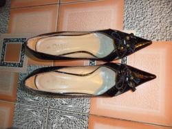 Ảnh số 38: giày hàng vnxk - Giá: 100.000