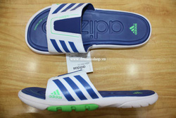 Ảnh số 2: Adidas Adizero 3 Sc Slide - Giá: 800.000