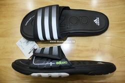 Ảnh số 12: Adidas Adizero Slide 2 Sc - Giá: 800.000
