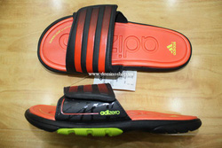 Ảnh số 13: Adidas Adizero Slide 2 Sc - Giá: 800.000
