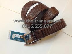 Ảnh số 50: TL1181 - Giá: 145.000