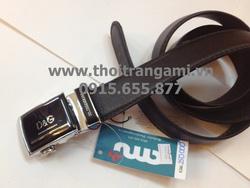 Ảnh số 42: TL1193 - Giá: 150.000