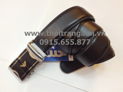 Ảnh số 41: TL1195 - Giá: 150.000