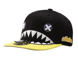 Ảnh số 6: Mũ RM - Giá: 250.000
