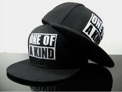 Ảnh số 36: Mũ One of a kind Gd Bigbang - Giá: 230.000