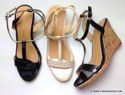 Ảnh số 93: Sandal đế xuồng Viêt Nam dorothy ĐX14 size35,36,37,38 - Giá: 256.000