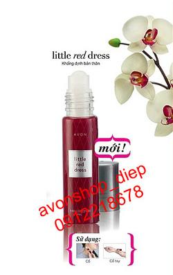 Ảnh số 61: little red dress - Giá: 70.000