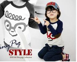 Ảnh số 1: Mũ TAKE kiểu Hàn Quốc - Giá: 90.000