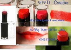 Ảnh số 14: Son Wet n Wild Megalast Lipstick Đà Nẵng - Giá: 80.000