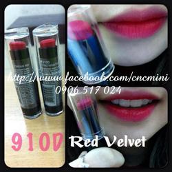 Ảnh số 15: Son Wet n Wild Megalast Lipstick Đà Nẵng - Giá: 80.000