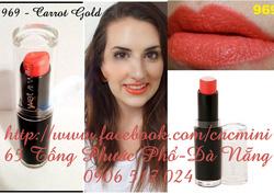 Ảnh số 24: Son Wet n Wild Megalast Lipstick Đà Nẵng - Giá: 80.000