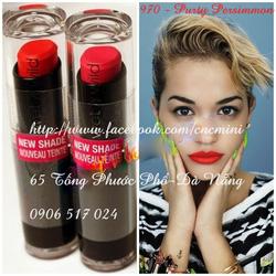 Ảnh số 26: Son Wet n Wild Megalast Lipstick Đà Nẵng - Giá: 80.000