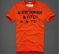 Ảnh số 35: áo phông - Giá: 195.000