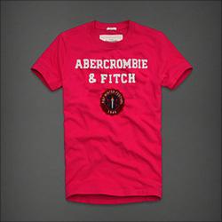 Ảnh số 37: áo phông - Giá: 195.000
