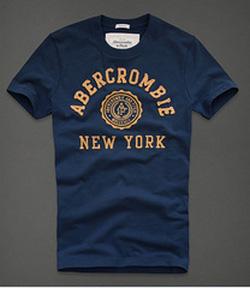 Ảnh số 39: áo phông - Giá: 195.000