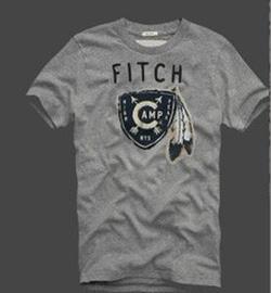Ảnh số 41: áo phông - Giá: 195.000