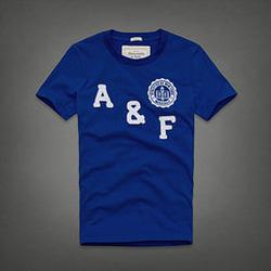 Ảnh số 46: áo phông - Giá: 195.000