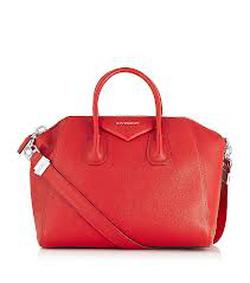 Ảnh số 1: Givenchy - Giá: 750.000