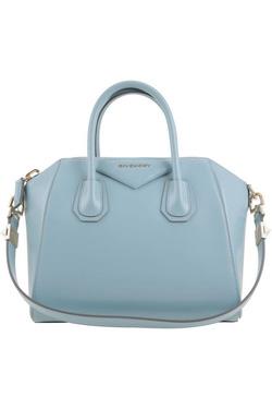 Ảnh số 7: Givenchy - Giá: 750.000