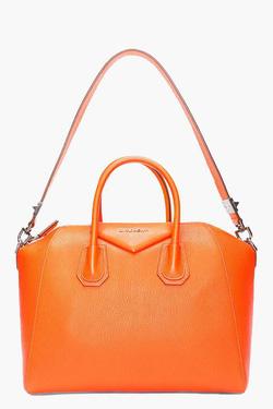 Ảnh số 10: Givenchy (đã bán) - Giá: 750.000