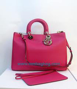 Ảnh số 26: Dior - Giá: 550.000