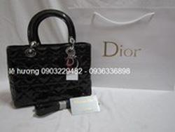 Ảnh số 39: Dior - Giá: 450.000