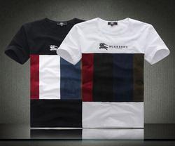 Ảnh số 7: áo thun - Giá: 80.000