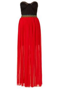 Ảnh số 88: váy cúp - Giá: 900.000